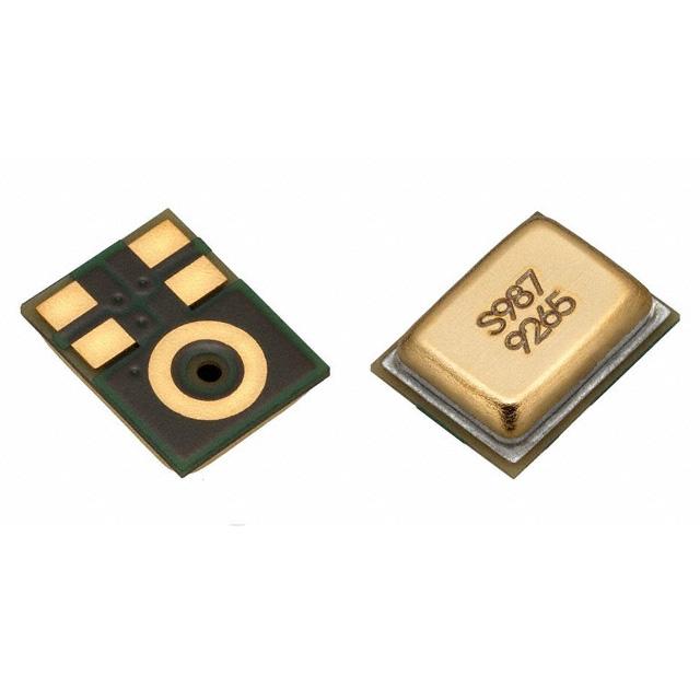 SPH0611LR5H-1