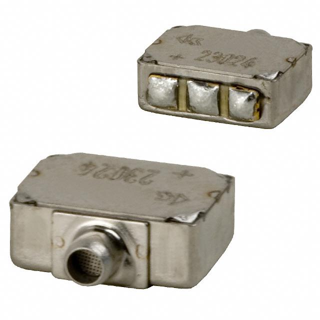 EK-23024-000