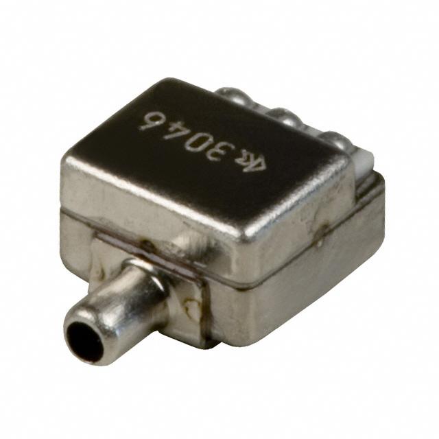 EM-23046-C36