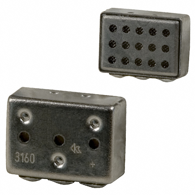 NR-23160-000