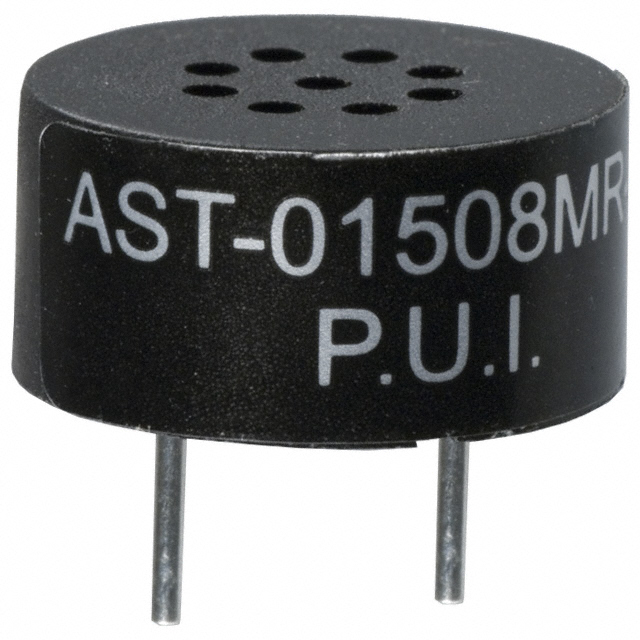 AST-01508MR-R