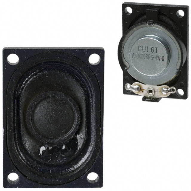 AS04008PS-4W-WR-R