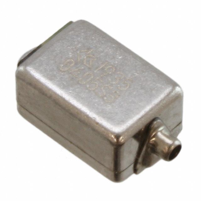 EF-21935-000