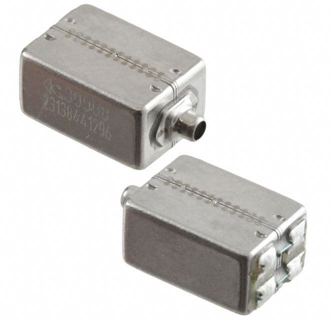 DTEC-30008-000