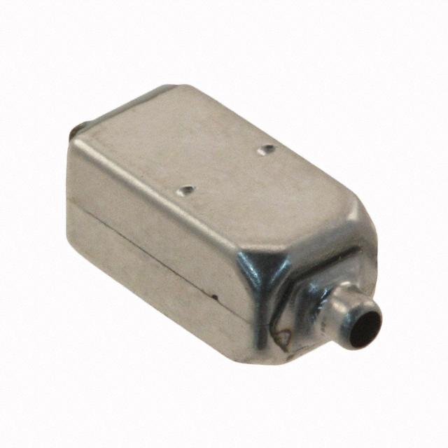 EC-23097-000