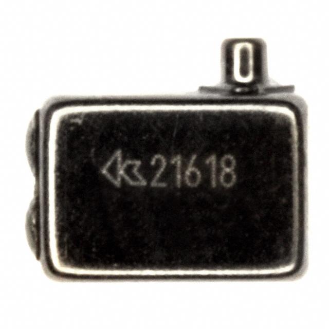 BK-21618-000