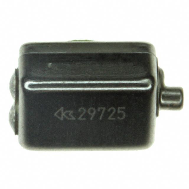 BK-29725-000