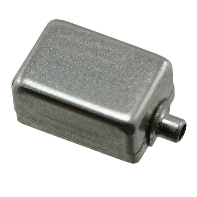 BK-21669