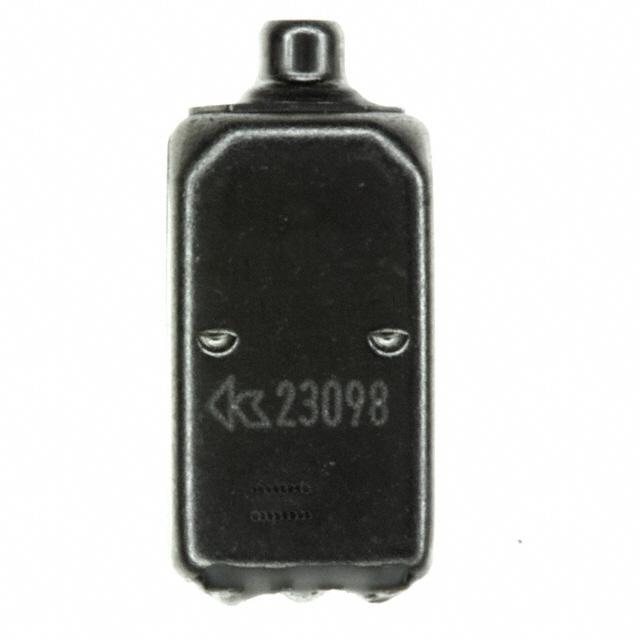 EC-23098-000