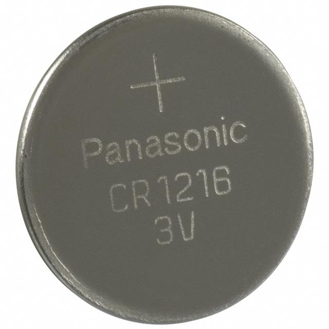 CR-1216/BN