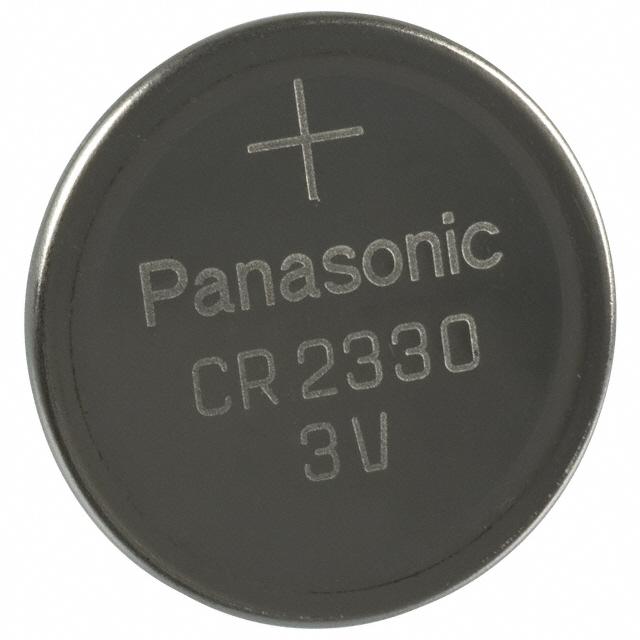 CR2330