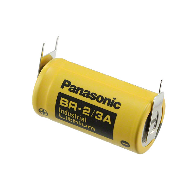 BR-2/3AE2SP