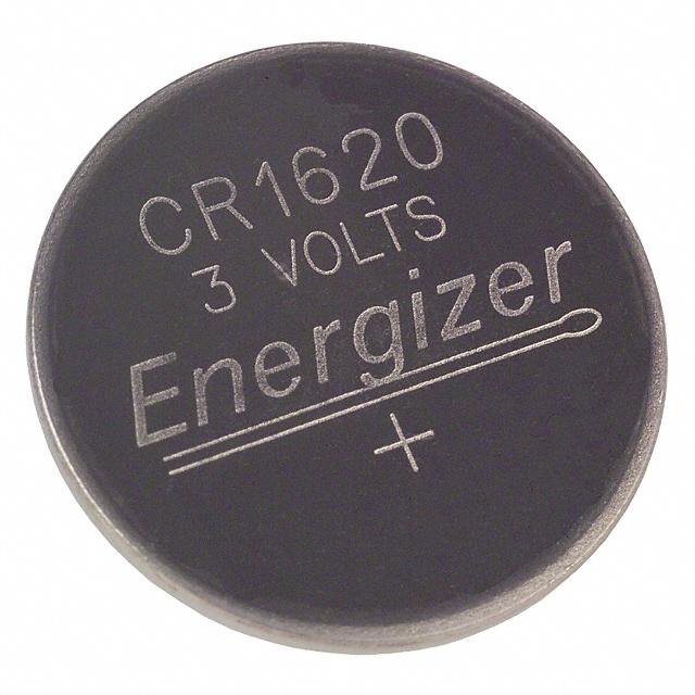 CR1620VP