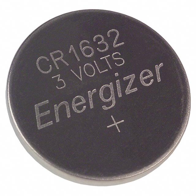 CR1632VP