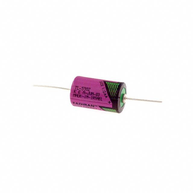 TL-5902/P