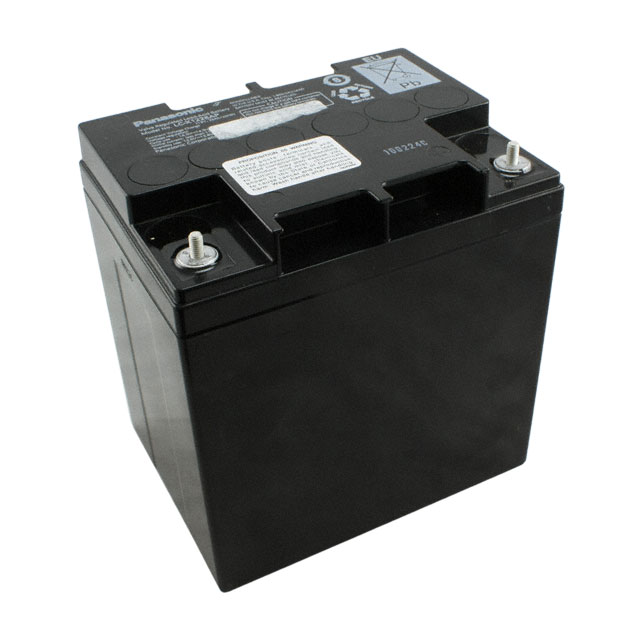 LC-X1228AP