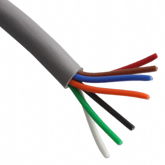Distributor of Cables, Wires - Express Technology
