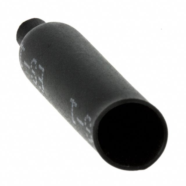 ES-CAP-NO.1-C1-0-30MM