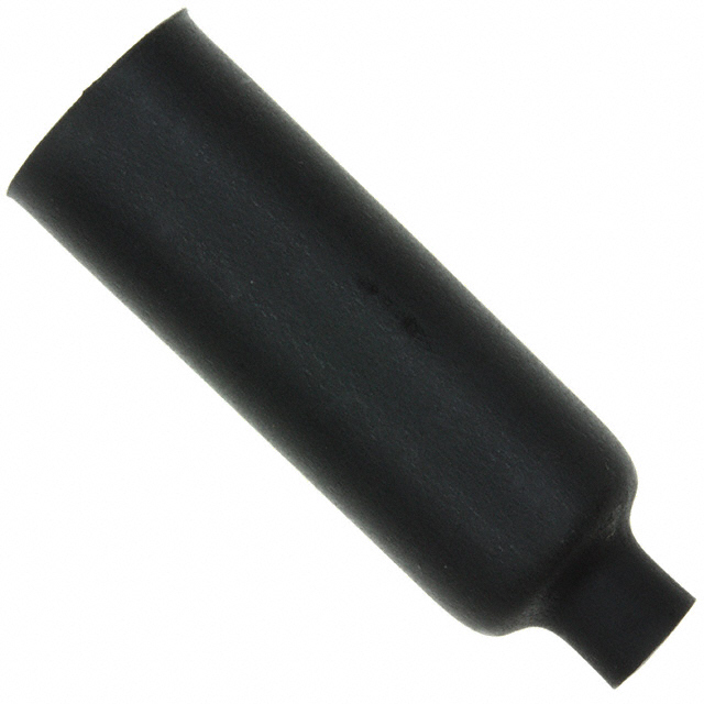 ES-CAP-NO.3-B8-0-40MM