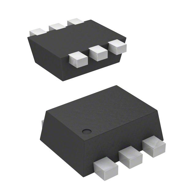 SP1001-05XTG