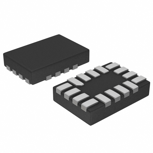 TPD7S019-15RSVR