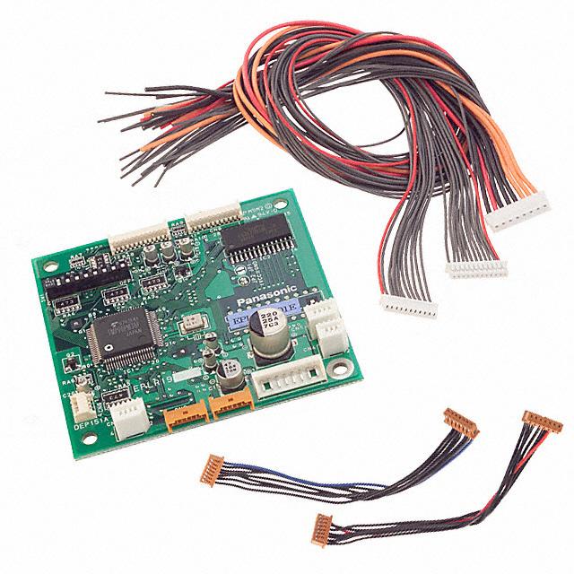 EPLZR1901E