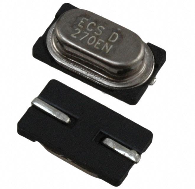ECS-120-20-3X-TR