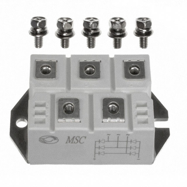 MSD130-16