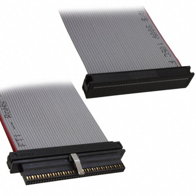VL-CBR-8004A