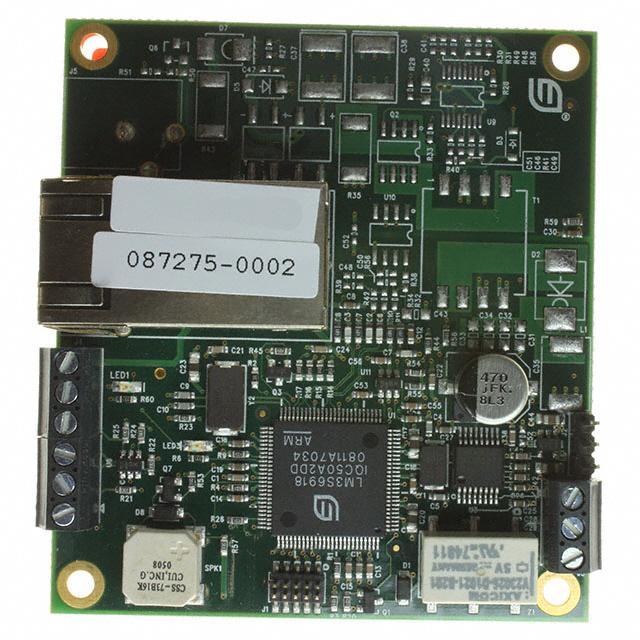 MDL-IDM28-B