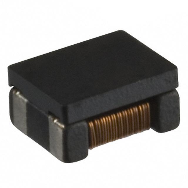 ACM2520-801-3P-T002