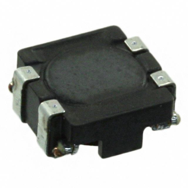 ACM4520-901-2P-T000