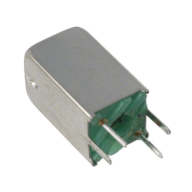 E540SNA-15002