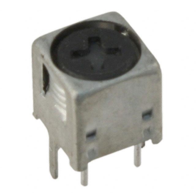 5PNR-T1018Z