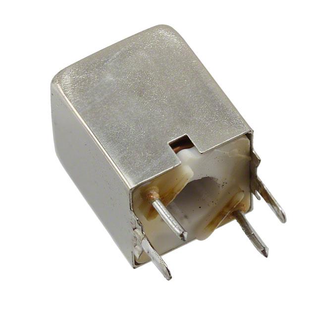 E526HNSA-100059