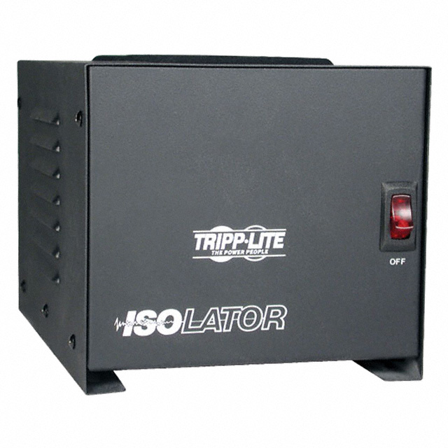 IS-1000
