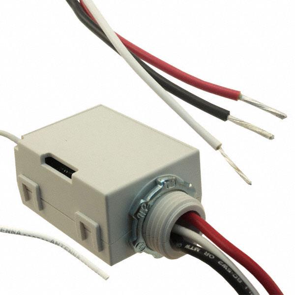 E3R-R12-3HOTP