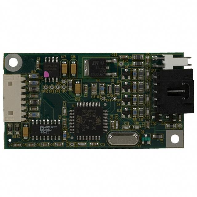 EXII-7720SC