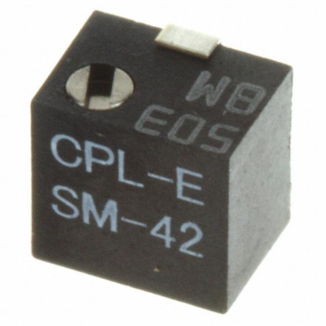 SM-42TA503