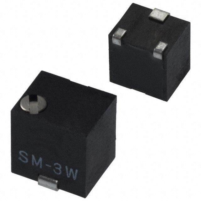 SM-3TW502