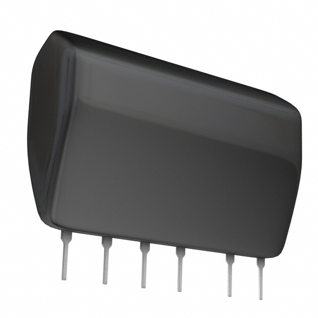 BP5067-12