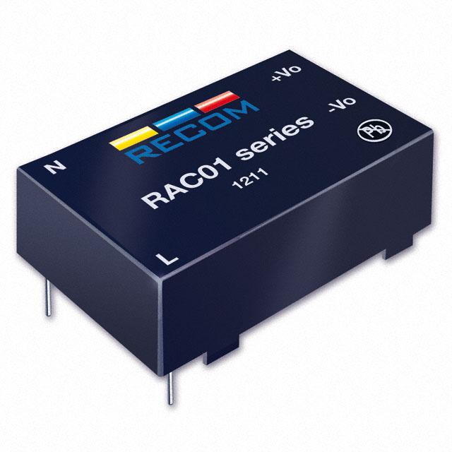 RAC01-05SC