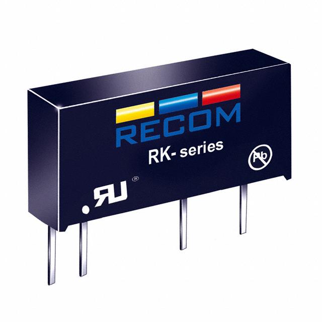 RK-0505S