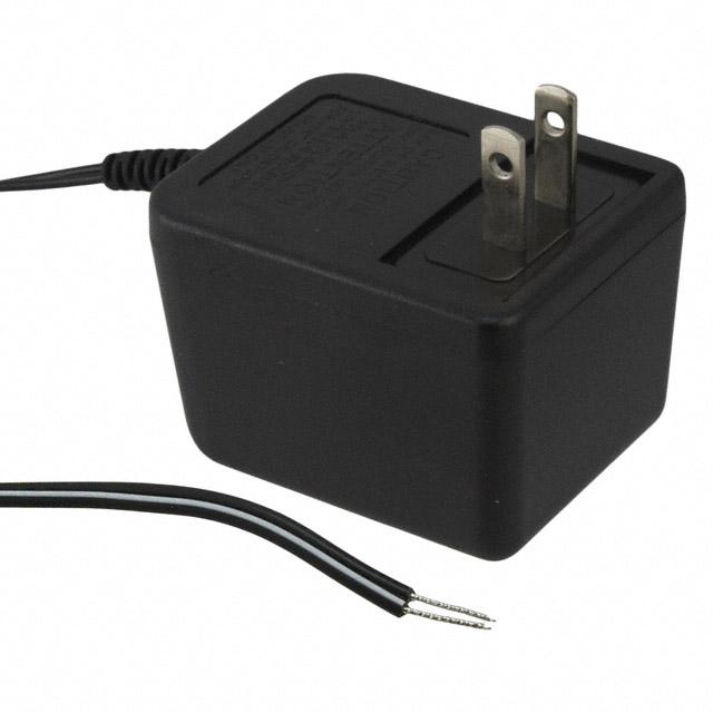 EPA090050-S/T-SZ