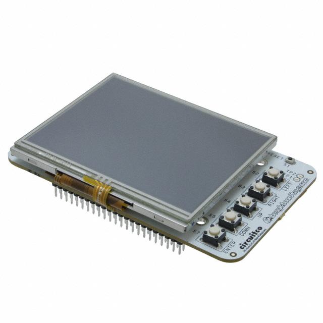BB-BONE-LCD3-01