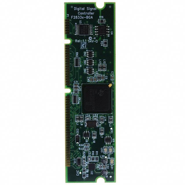 TMDSCNCD28335