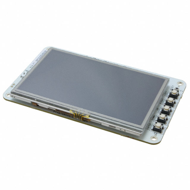 BB-BONE-LCD4-01