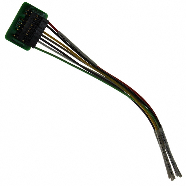 HW-USB-FLYLEADS-G