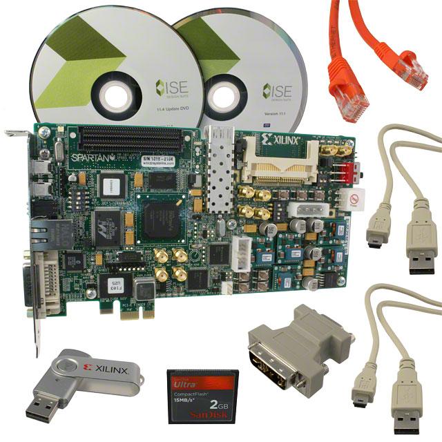 EK-S6-SP605-G-J