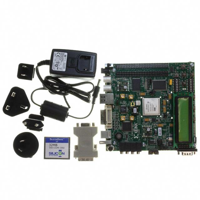 HW-V5-ML501-UNI-G
